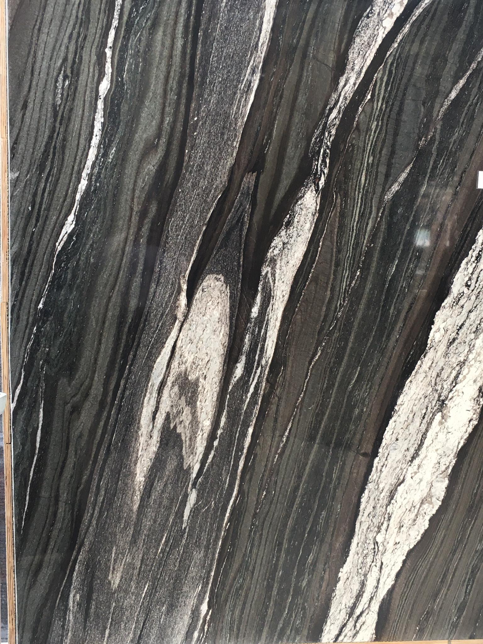 Granit Winter Wood